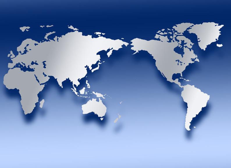 国際交流委員会 主催 各種 ... : 日本 白地図 フリー : 日本